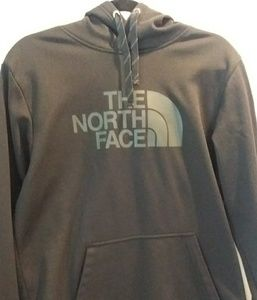 The North Face Shirts - The North Face Hoodie